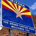Dental Fix Awards 5th Franchise in the State of Arizona