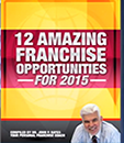 Dental Fix RX Featured in Top 2015 Franchise Opportunities Book