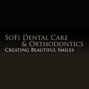 Dental Fix Testimonoial